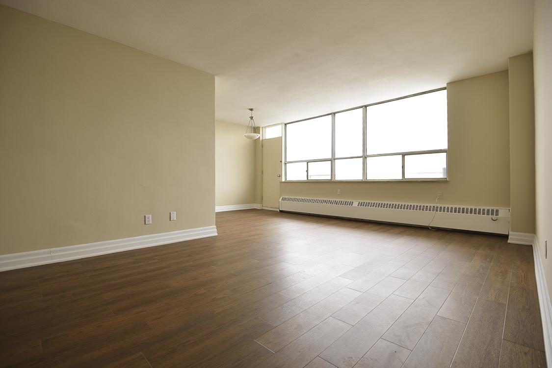 Bedroom Apartments For Rent Yonge And Davisville