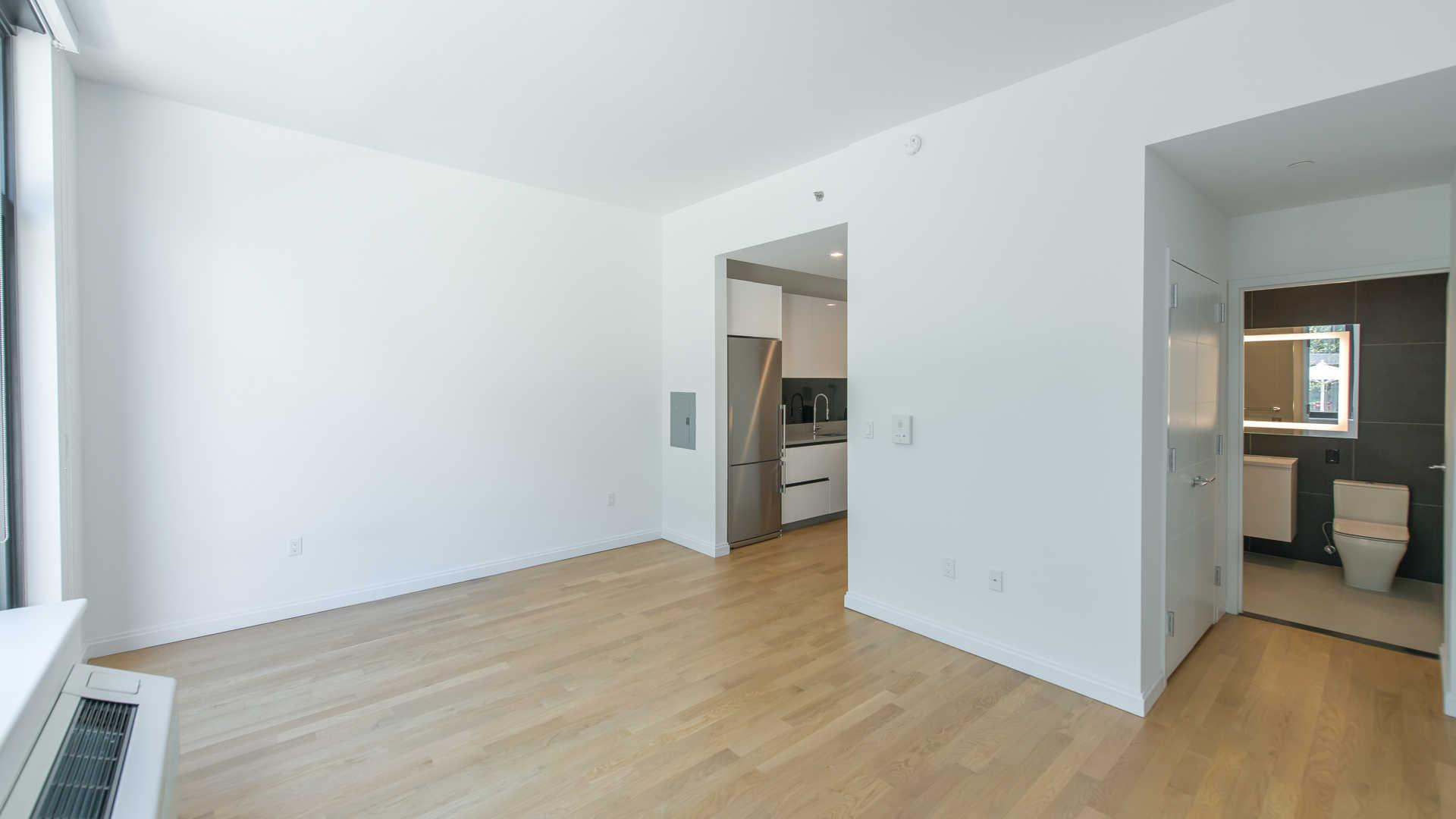 Atelier apartments new york ny walk score - One bedroom apartments in canarsie brooklyn ...
