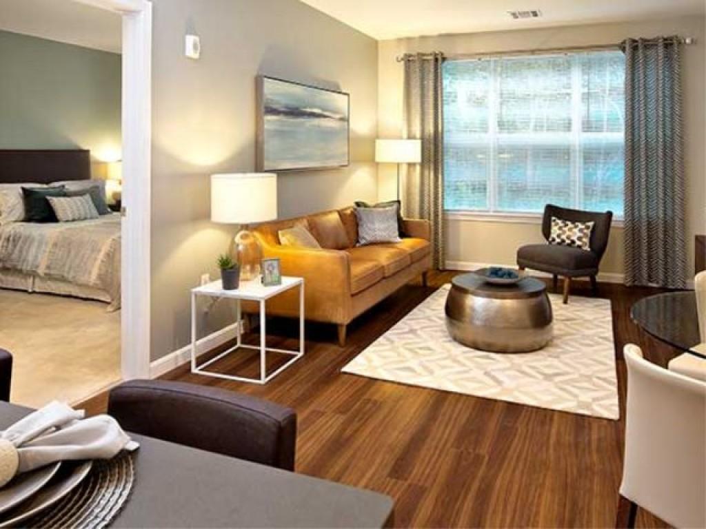 Avalon Quincy Apartments Quincy Ma Walk Score