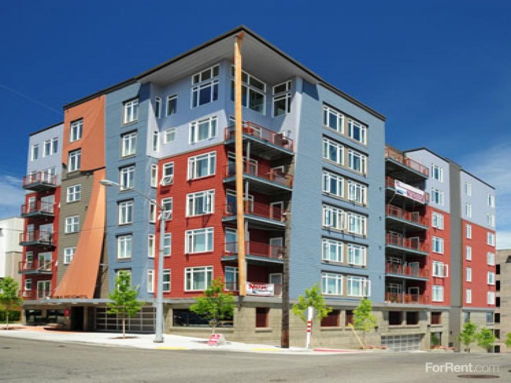 2 Bedroom Apartments Tacoma Wa 28 Images 2 Bedroom Apartments Tacoma Wa 28 Images Vintage At