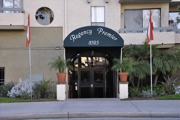 Regency Premier Apartments photo #1