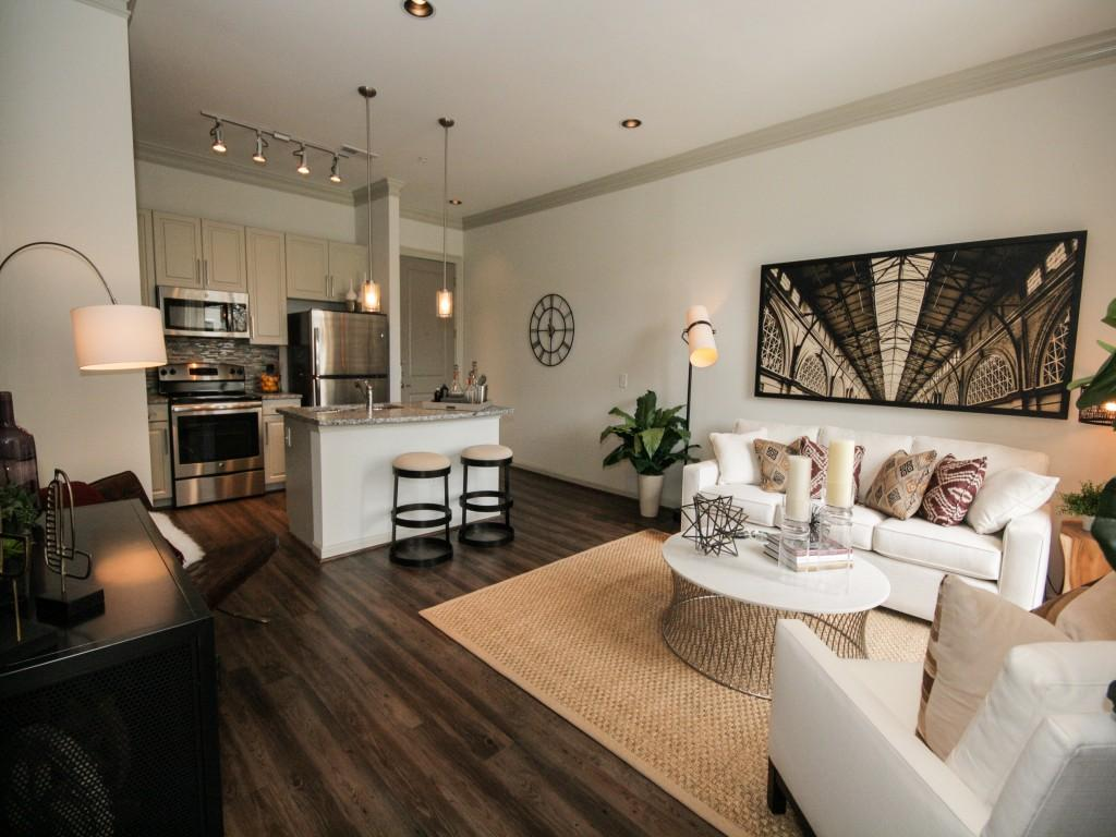 Heights at sugarloaf apartments duluth ga walk score - 1 bedroom apartments in duluth ga ...