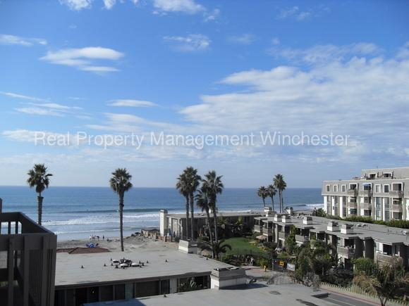 Ranch And Sea Management - Furnished 999 N. Pac... - One BR photo #1