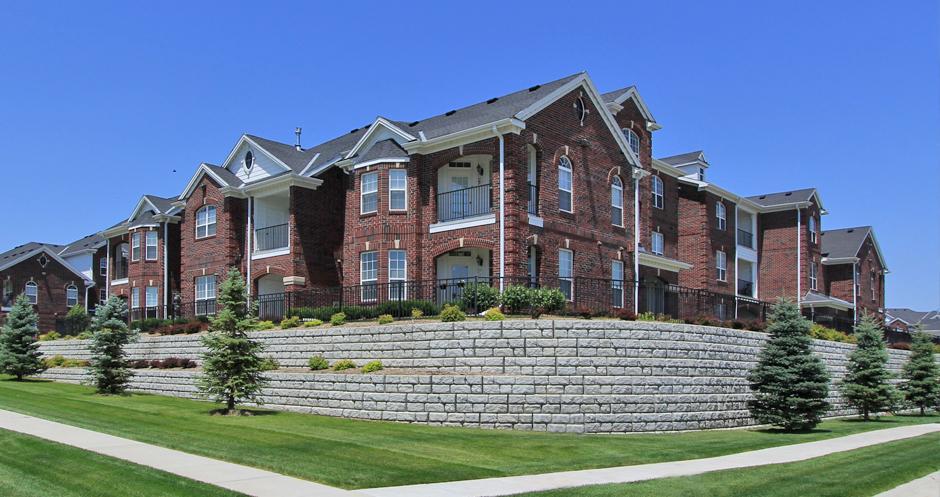 Rockledge Oaks Apartments Lincoln Ne Walk Score