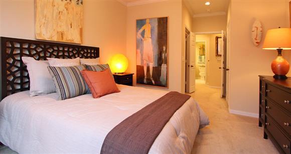 Rockledge oaks apartments lincoln ne walk score - Two bedroom apartments lincoln ne ...