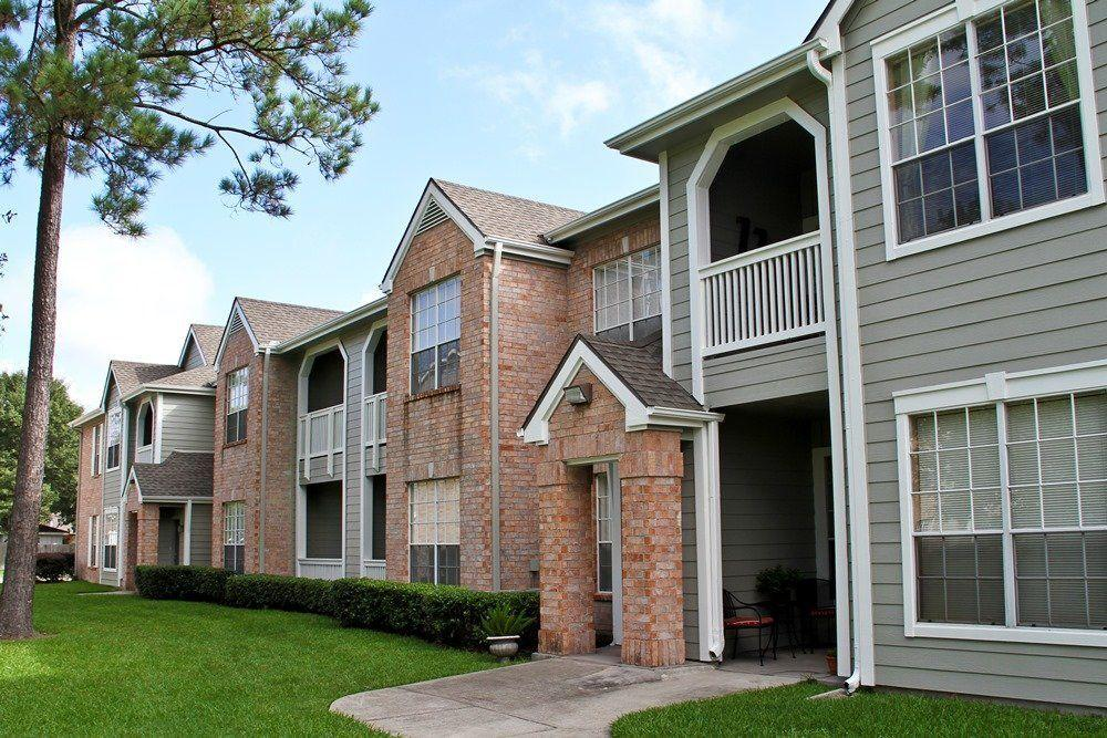 Apartments For Rent Downtown Lake Charles La