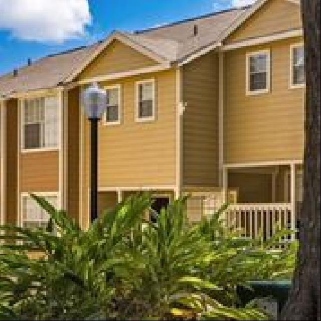 Central Parkway Apartments Altamonte Springs Fl
