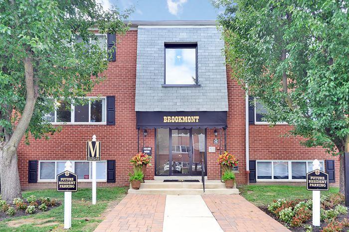 Brookmont Apartments photo #1