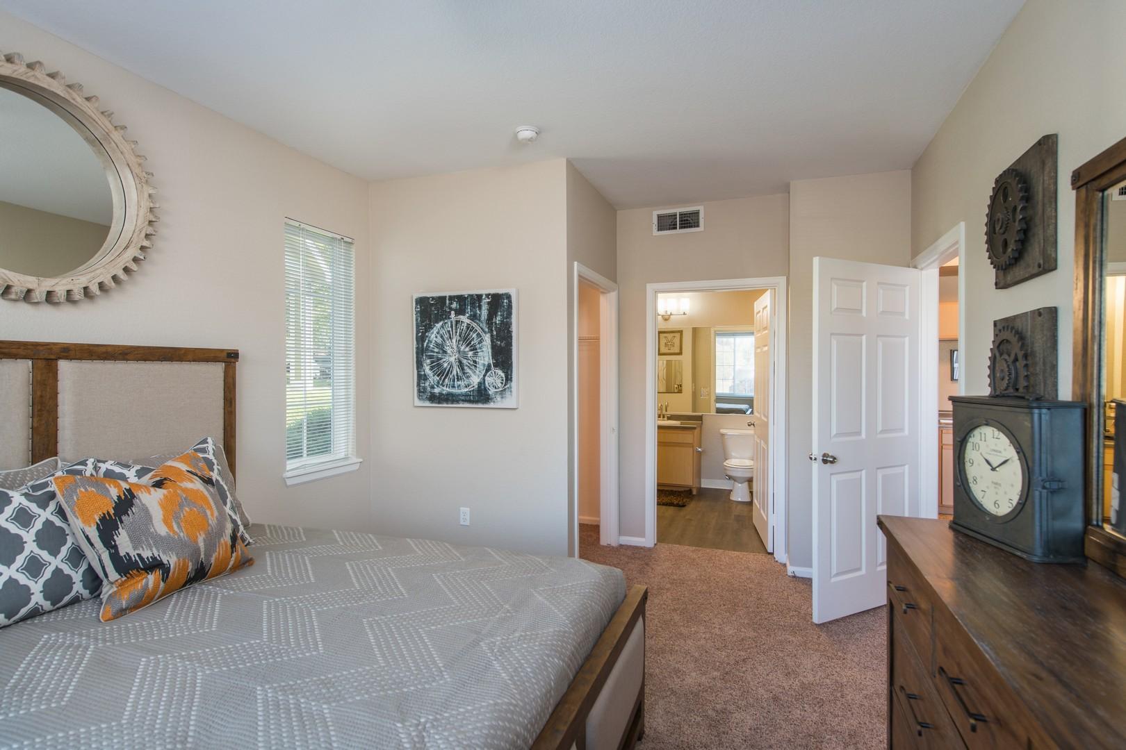 Peakview At T Bone Ranch Apartments Greeley Co Walk Score