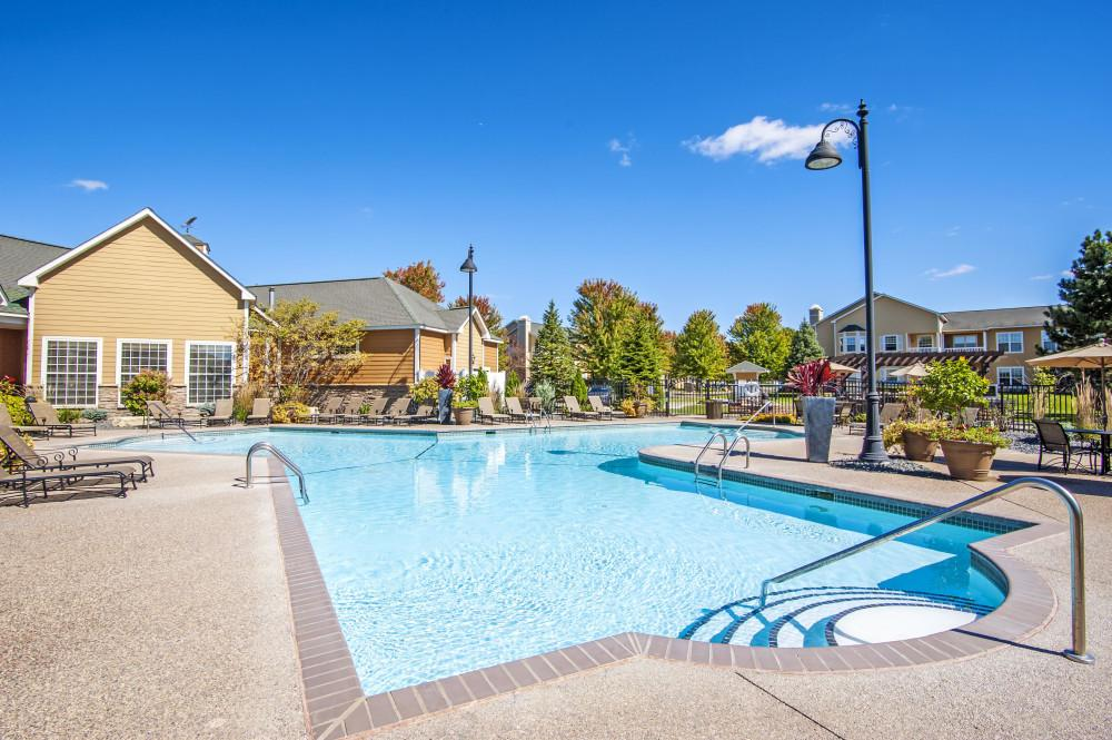Pet Friendly Apartments For Rent Woodbury Mn