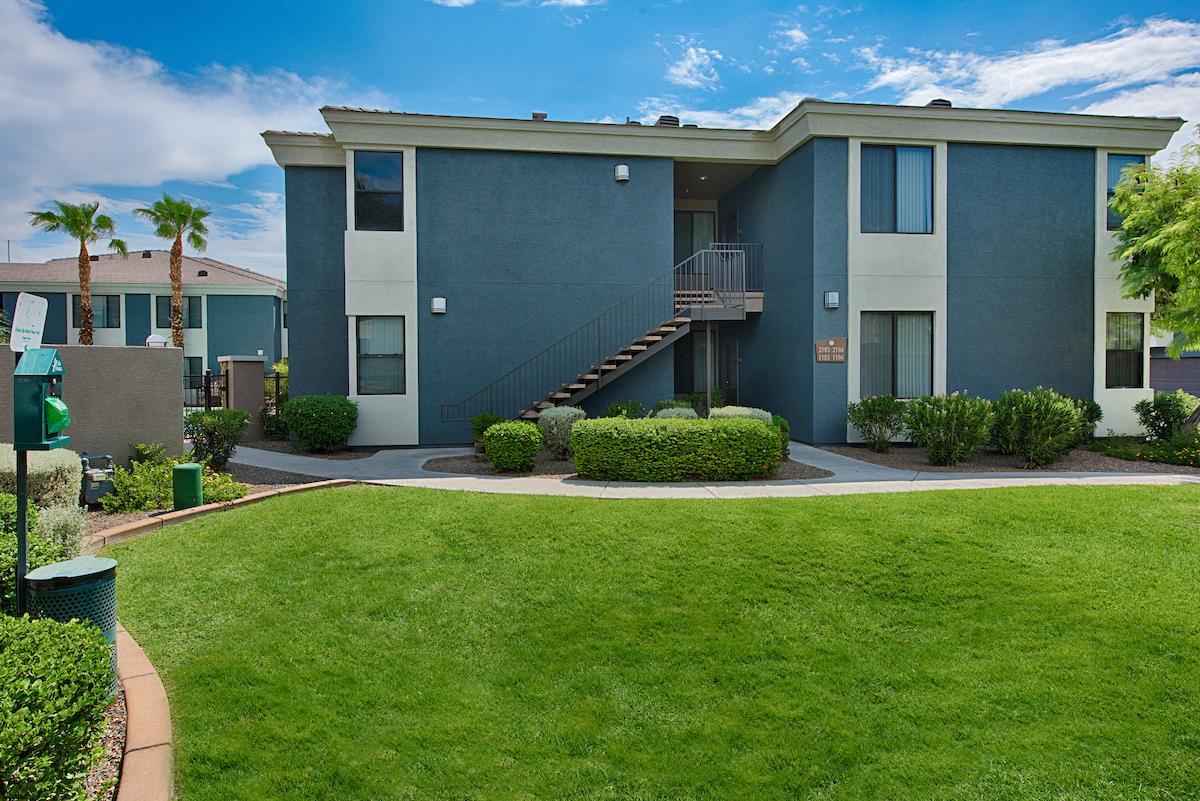 Apartments For Rent In Deer Valley Phoenix Az