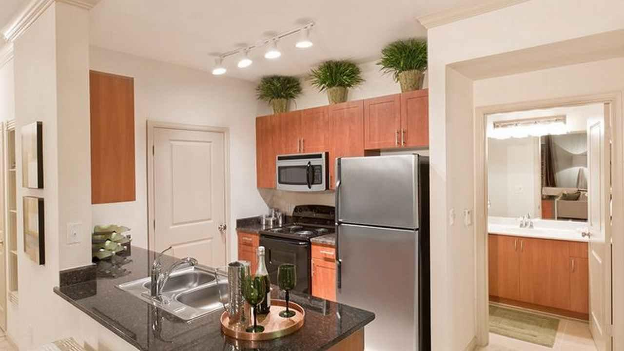 Apartments In Fairview Tx