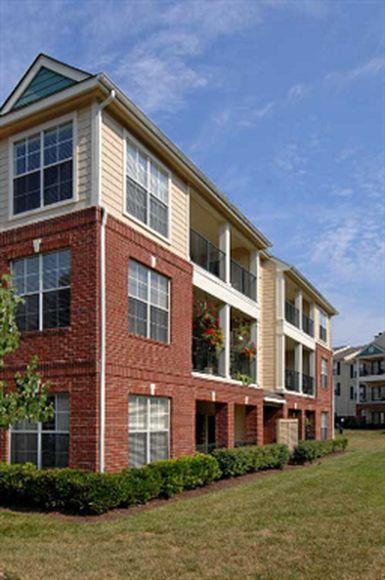 Madison At Spring Oak Apartments