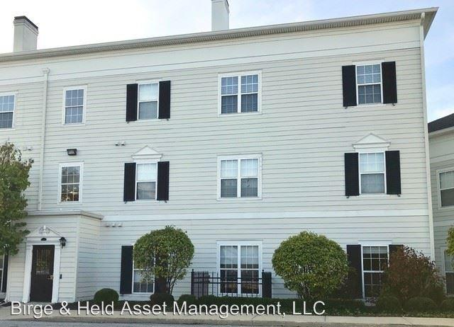 Wentworth at WestClay Apartments photo #1