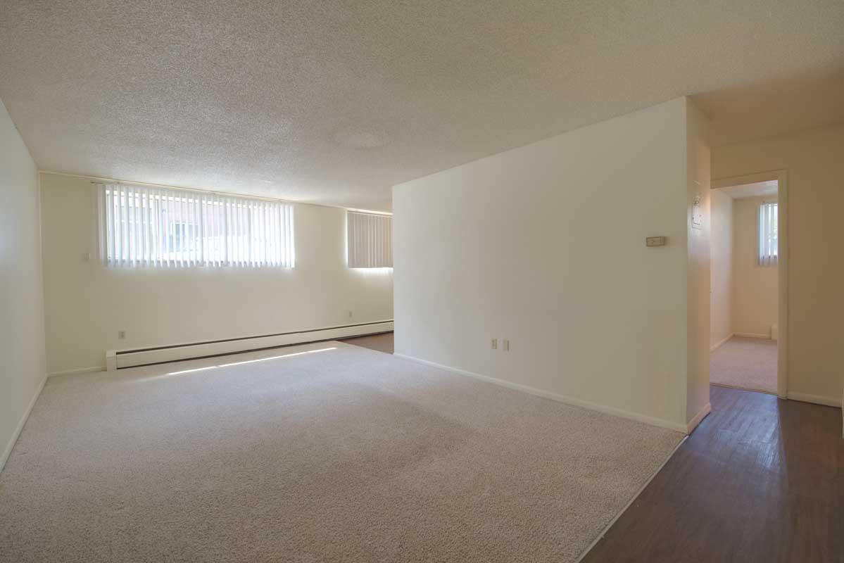 The Birch Apartments Denver CO Walk Score