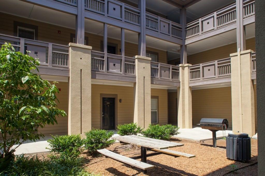 Ashford park apartments dunwoody ga walk score - 1 bedroom apartments in dunwoody ga ...
