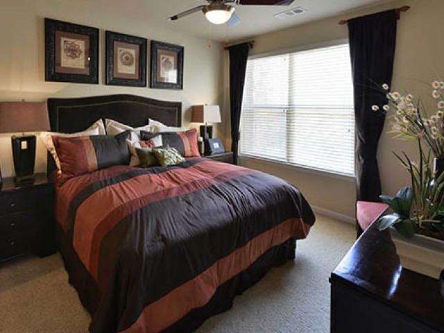 Vue 21 Apartments photo #1