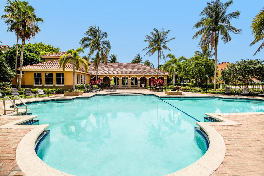 The enclave apartments at waterways deerfield beach fl walk score the enclave apartments at waterways photo 1 solutioingenieria Choice Image