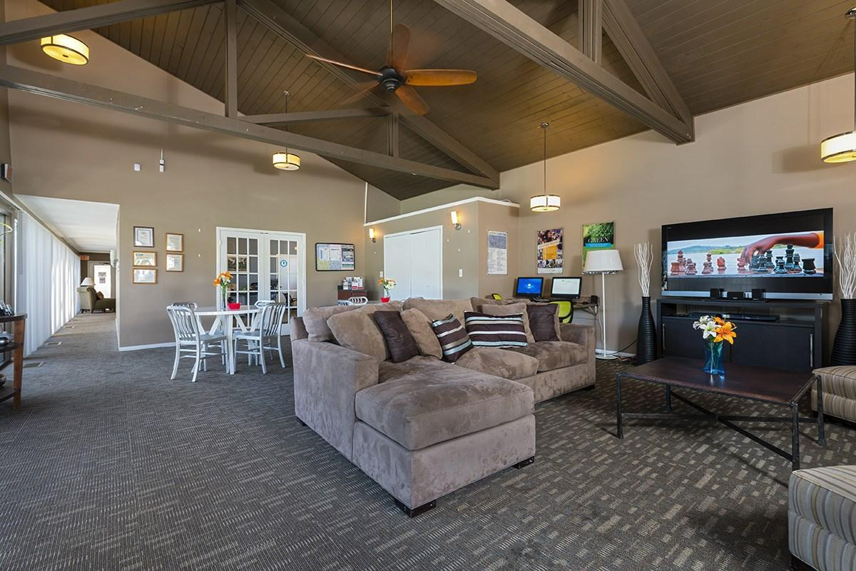 mill creek townhouses apartments has a walk score of 30 out of 100