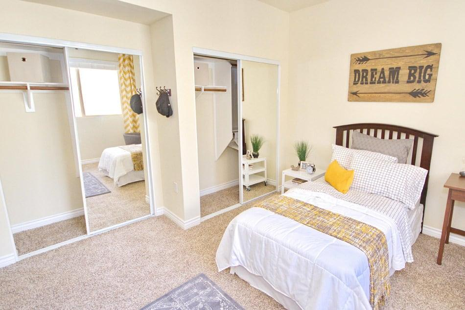 IMT Townhomes at Magnolia Woods photo #1