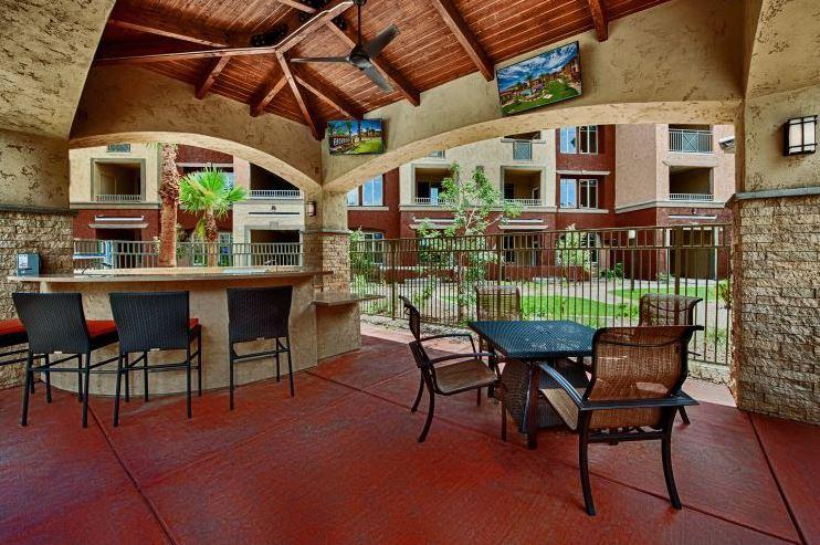 Elevation Chandler Apartments photo #1