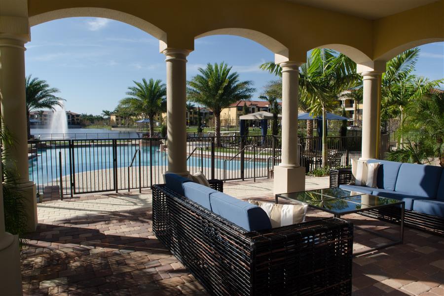 Park Aire Apartments Royal Palm Beach Fl Walk Score