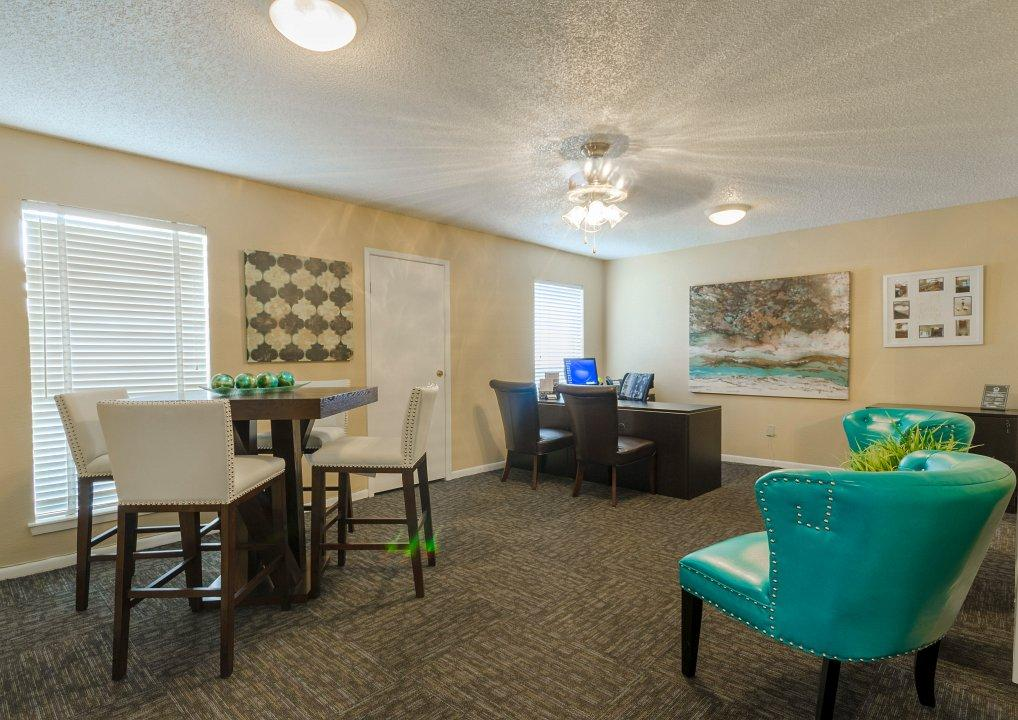 Pipers Cove Apartments photo #1