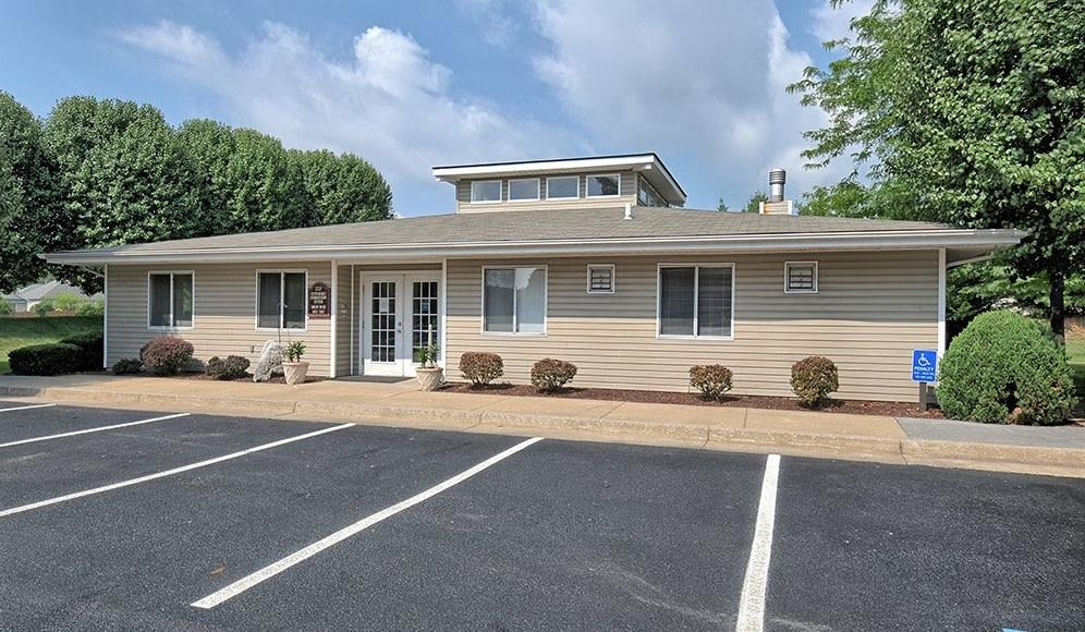 One Bedroom Apartments Winchester Va