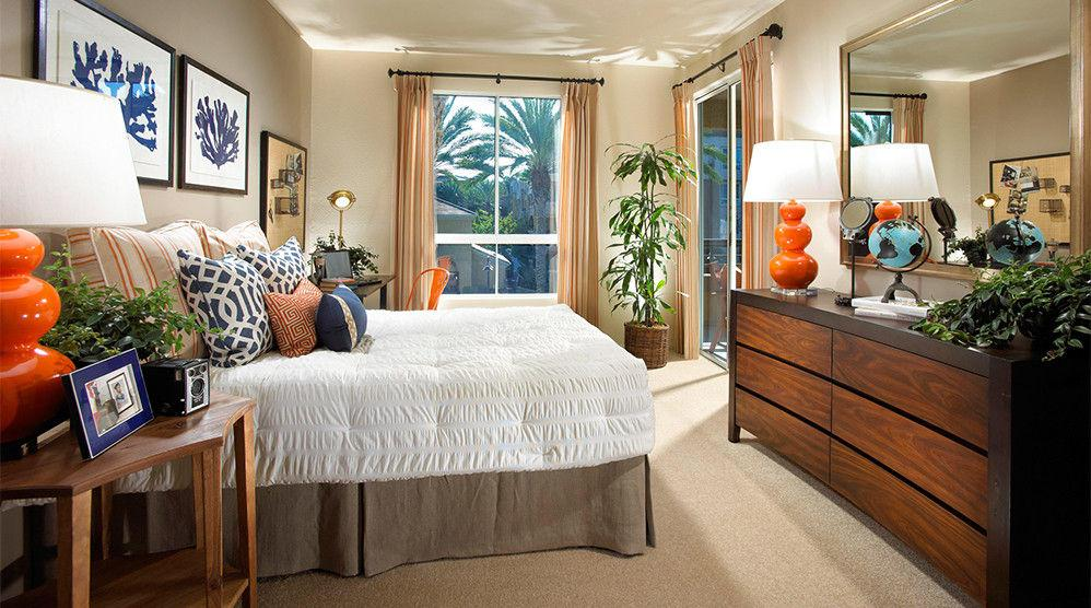 City lights at town center apartments aliso viejo ca - 1 bedroom apartments aliso viejo ...
