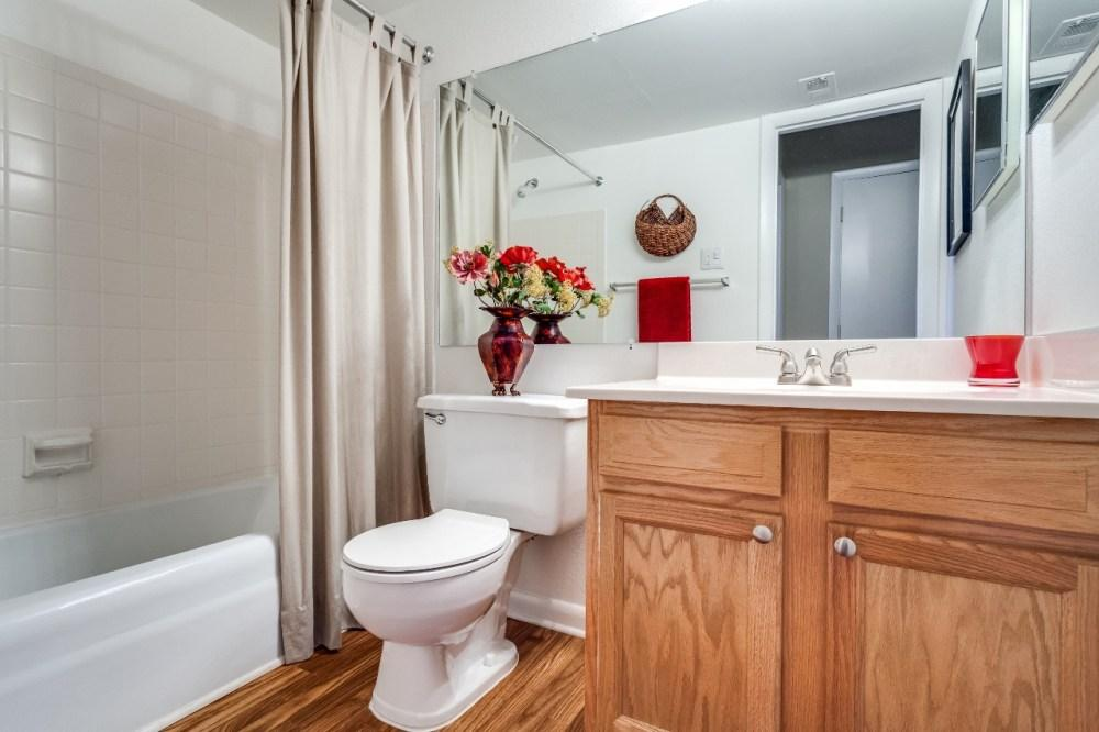 2 Bedroom Apartments In Boone Nc The Villages Of Lake Boone Trail Apartments Raleigh Nc The