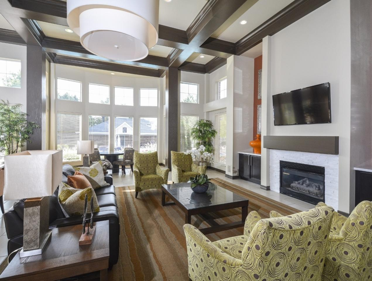 Windsor Townhomes and Apartments photo #1