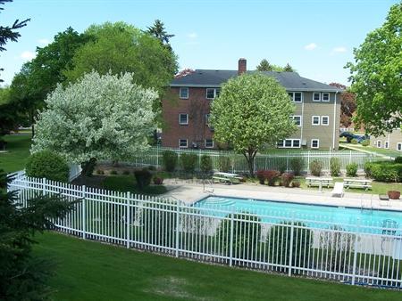 Apartments For Rent Near St Louis Park Mn
