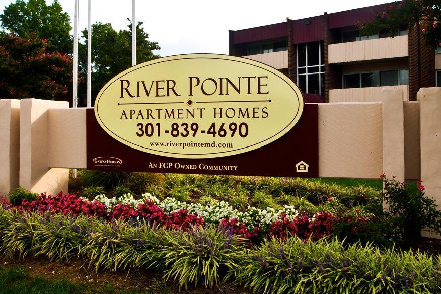 River Pointe Apartment Homes Apartments photo #1