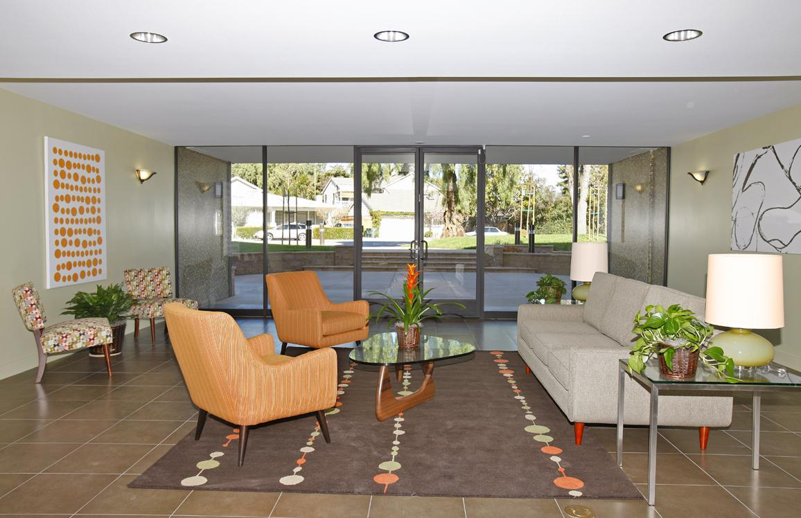 Palo Alto Place Apartments, Palo Alto CA - Walk Score