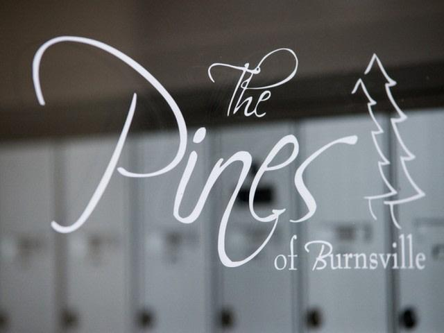 The Pines of Burnsville Apartments photo #1