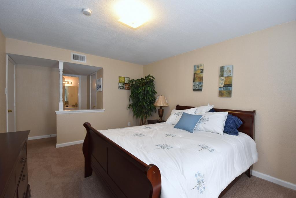 Apartments In Northlake Tx