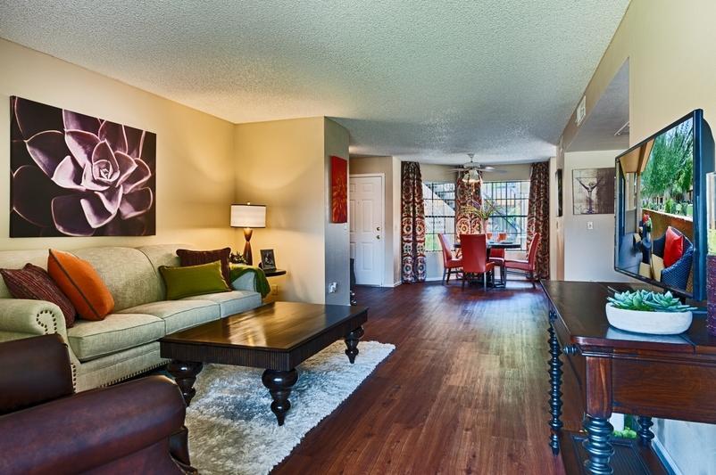 Fountain palms apartments peoria az walk score for 4 bedroom apartments in peoria az