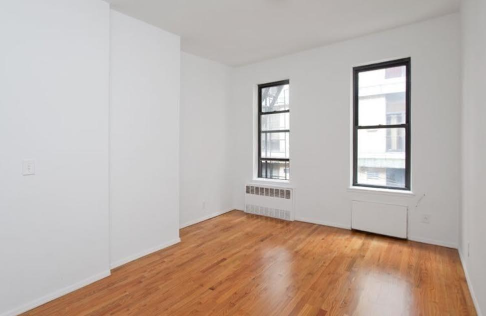 Apartment in Gramercy photo #1