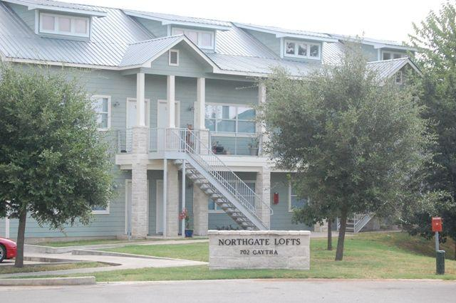 On-Line Real Estate Apartments photo #1