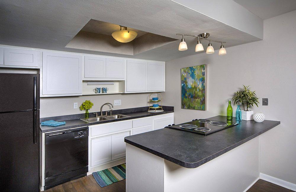 Apartments For Rent Indianapolis In