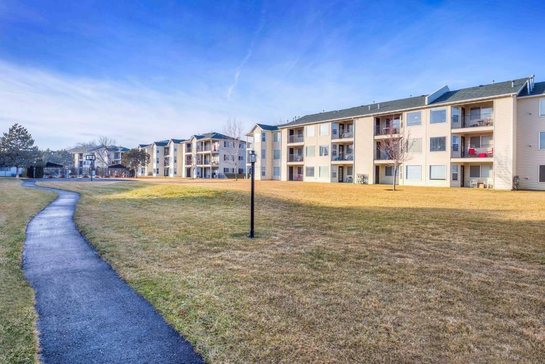 300 e james court drive apartments meridian id walk score for 1 bedroom apartments in meridian idaho