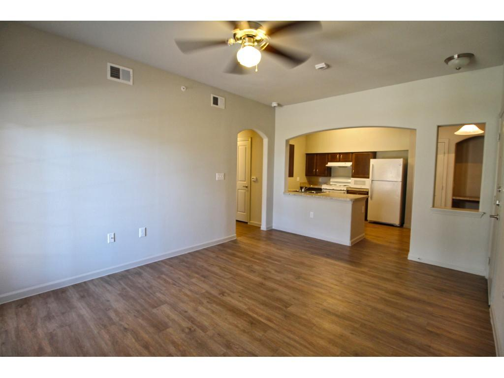 Apartments For Rent In San Antonio