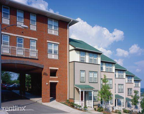 Oak Hill Apartments Pittsburgh Pa Walk Score Iphone Wallpapers Free Beautiful  HD Wallpapers, Images Over 1000+ [getprihce.gq]