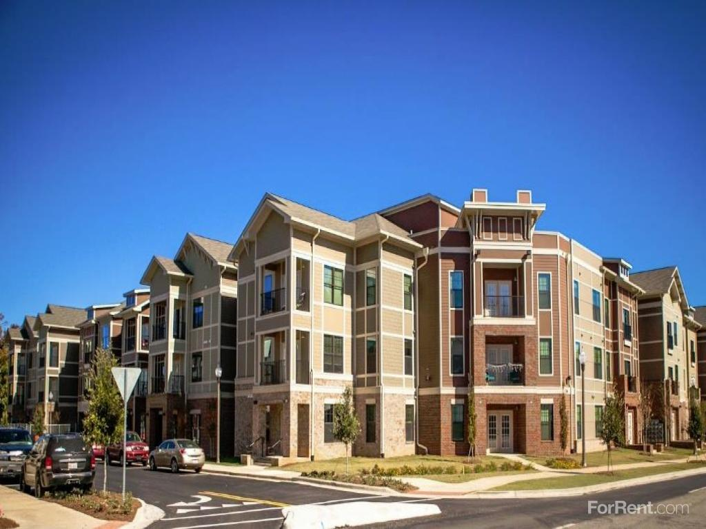 Riverfront Village Student Apartments Tuscaloosa Al Walk Score