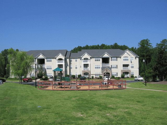 The Heights At Lake Murray Apartments Irmo Sc