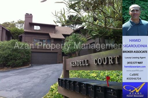 14 Kendell Court photo #1