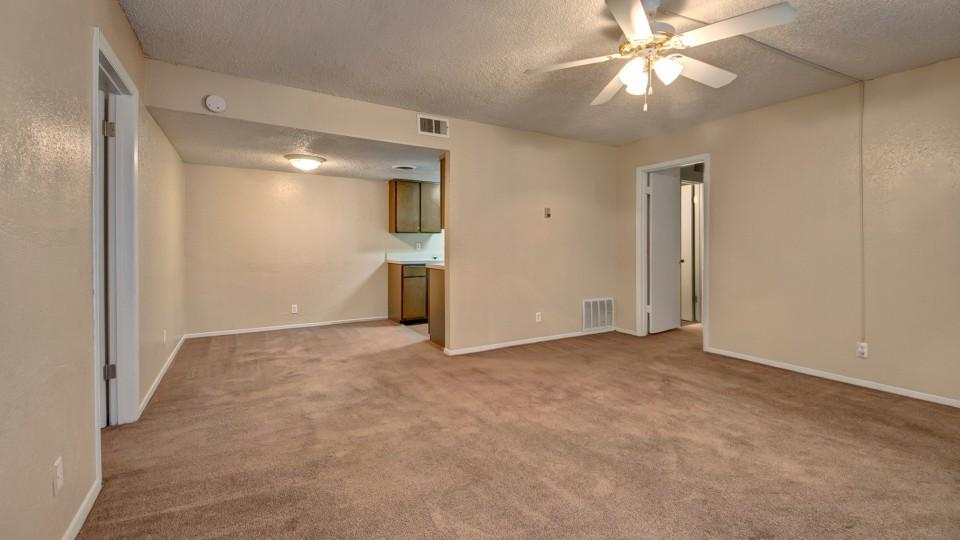 Summer Wind Apartment Homes Apartments Abilene Tx Walk Score