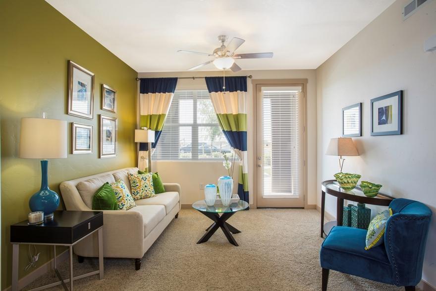 gorgeous 2 bedroom apartment in farmington ut apartments farmington