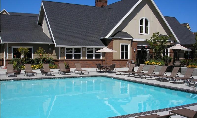 Deveraux Glen Apartments photo #1