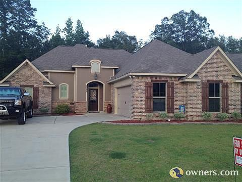 Single Family Home Home in Shreveport for For Sale By Owner - Mitcham St has a Walk Score of 0 out of 100